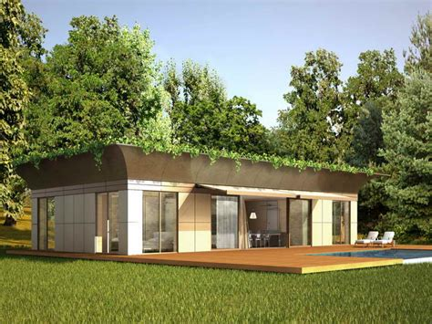 green modular home plans green prefab homes design bestofhouse net 12448