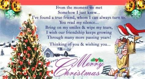 merry christmas whatsapp status facebook statuses xmas messages merry christmas quotes