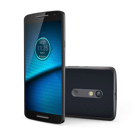 droid with motorola droid maxx 2 resetear android
