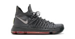 basketball shoes coming soon new basketball shoes coming soon 28 images new nike basketball shoes coming soon nike zoom