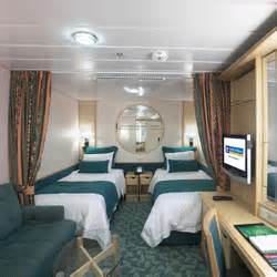 liberty of the seas all staterooms