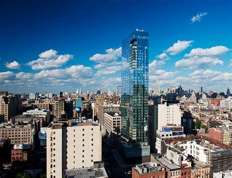 best hotels soho nyc soho hotels soho new york hotels in soho new york