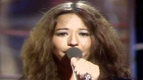 yvonne elliman ~ if i can t have you am i strong enough to see it through jr s music and