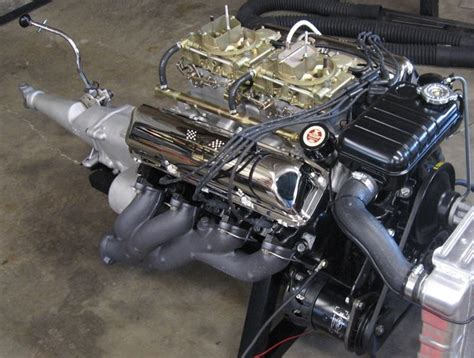ford 460 engine history file ford fe engine jpg wikimedia commons