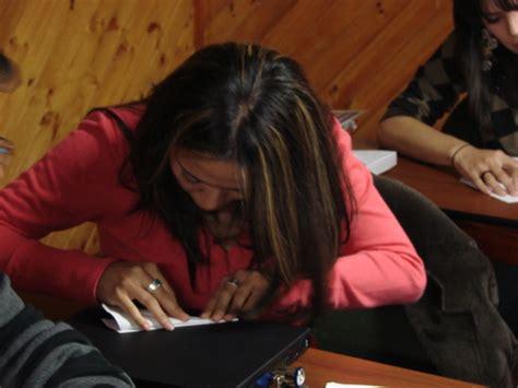 Mba Internacional by Sept 5 Grupo Bogota Dinamica De Procesos Productivos
