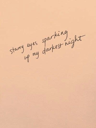 taylor swift call it what you want album best 25 taylor swift quotes ideas on pinterest