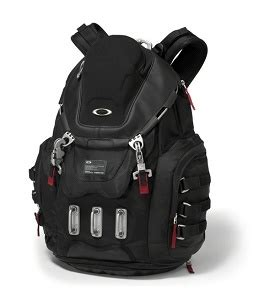 Oakley Kitchen Sink Backpack Review Oakley Kitchen Sink Backpack Review Travel Gear Zone