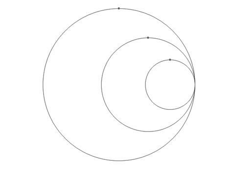 cara membuat gambar watermark di coreldraw cara membuat logo sctv di corel draw rendom blog