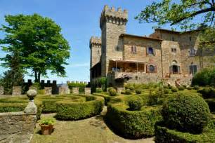Homes With Interior Courtyards gorgeous italian villas within walking distance to towns