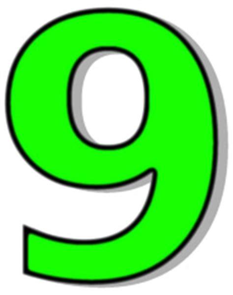 el ascenso del nueve n 250 mero nueve espiritual y conectado con la energ 237 a y el dinamismo