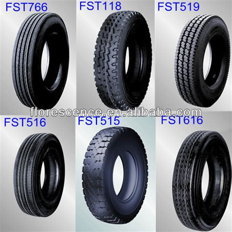 Used Commercial Truck Tires Wholesale Wholesale Used Semi Truck Tires 1200 24 Tires Radial Buy