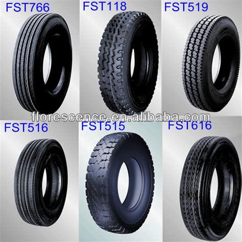 Used Semi Truck Tires Wholesale Wholesale Used Semi Truck Tires 1200 24 Tires Radial Buy