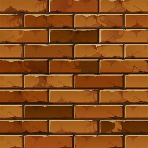 svg brick pattern brick wall seamless patterns vector 07 vector pattern