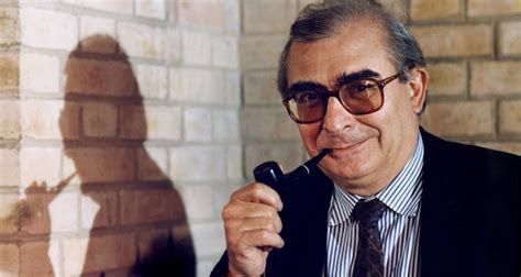 claude chabrol filmography claude chabrol great director profile senses of cinema