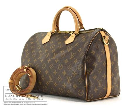 Louis Vuitton Louis Vuitton Superflat Monogram authentic louis vuitton monogram speedy bandouliere 35 bag