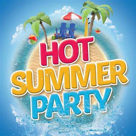 summer parties newquay view resort family caravan lodge holidays