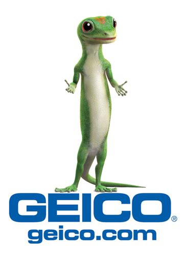 geico new car insurance geico insurance barksdale federal credit union