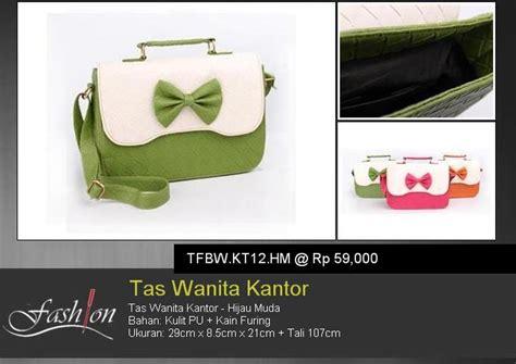Termurah Clutch Bag Dompet Pesta tas murah 0877 5113 5509 tas murah grosir model tas