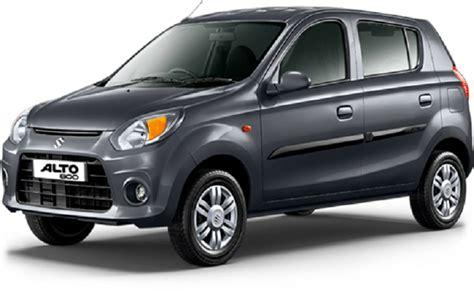 Maruti Suzuki Alto Price In Delhi Maruti Suzuki Alto 800 Lxi Price Features Car Specifications