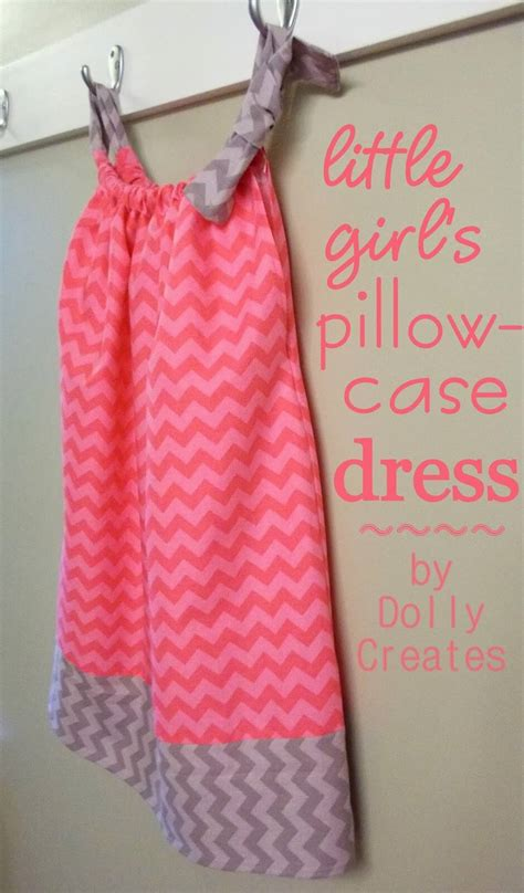 pillowcase dress pattern youtube 20 free sewing patterns for kids life sew savory