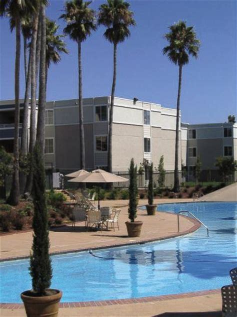 summer house apartments summer house apartments for rent alameda ca apartments apartment finder