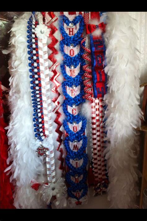 1000 idee 235 n over big homecoming mums op pinterest thuiskomst moeders texas homecoming mums