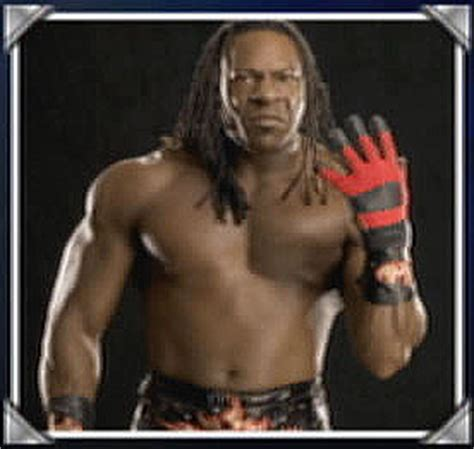 Can You Dig It Meme - booker t meme memes