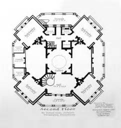 Southern Plantation Floor Plans nsv longwood floor plan