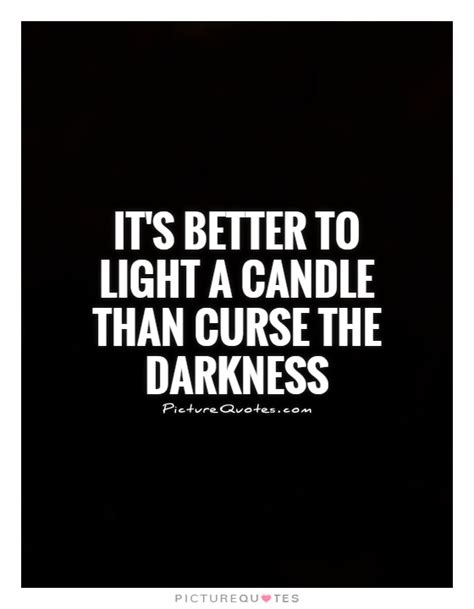 better than light light terry pratchett quotes quotesgram