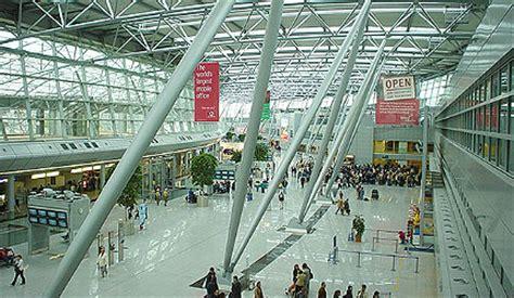 airport dã sseldorf d 252 sseldorf international airport iata dus rhine