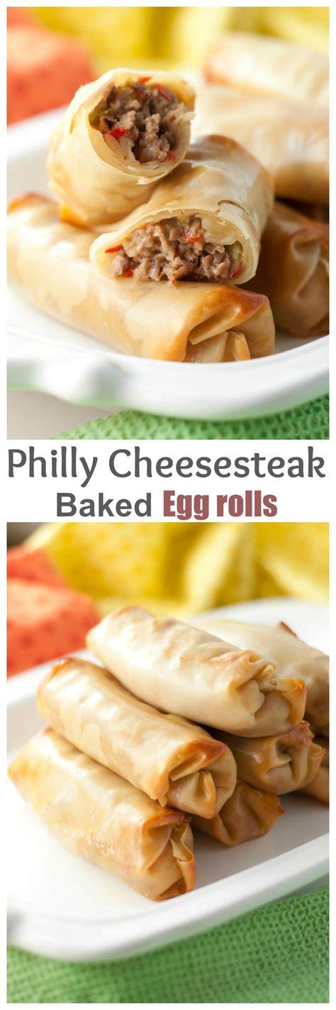 Egg Roll Toaster what is hair called dinner rolls vegetarian dinner