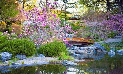 Comment Faire Un Jardin Fleuri by Cr 233 Er Un Jardin Japonais