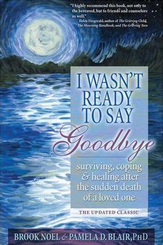 how to comfort a friend after a death sudden death comforting quotes quotesgram