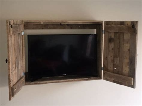 wall mount tv cabinet best 25 tv mounting ideas on tv wall mount
