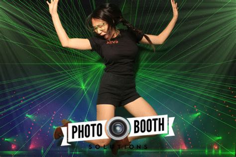 animated themes gif social booth green screen animated gif backgrounds awesome