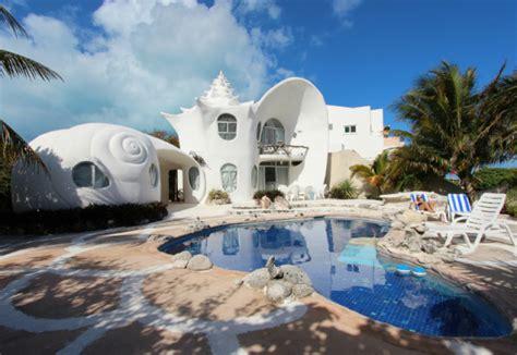 shell house isla airbnb surf s up gypset journey rinc 243 n gypset