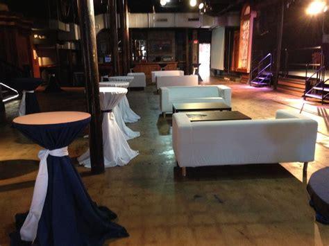 Rent Furniture Atlanta by Atlanta Rental Vip Lounge Furniture Equipment