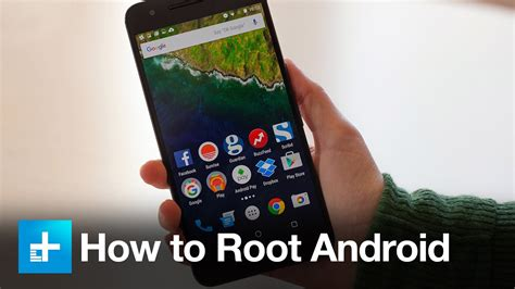 how to root a android how to root your android phone tech and