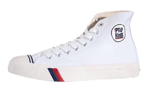 keds basketball shoes archive pro keds royal high sneakerhead pmc44089