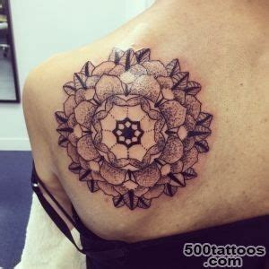 dot tattoo leeds dot tattoo designs ideas meanings images