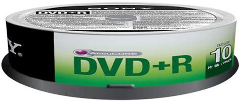 Dvd R Murah 16x Paket 50 Pcs Merk Maxell sony dvd r 16x 100pk spindle foto s