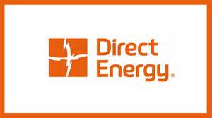 Direct Energy Direct Energy Giveaway 171 100 3 The Bull