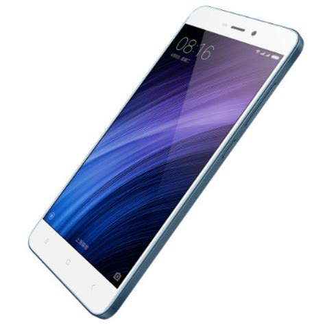 Redmi 4a 2 16gb Grey xiaomi redmi 4a 2gb 16gb grey
