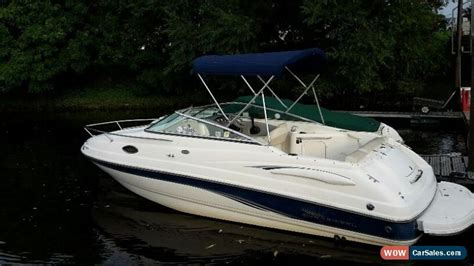 chaparral boat covers uk chaparral 215 ssi diesel cuddy power cruiser fishing