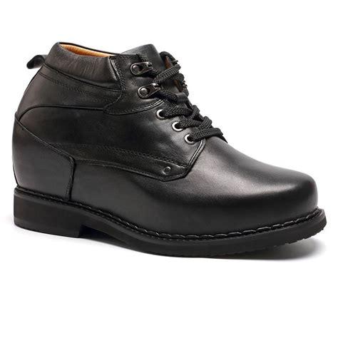 boat shoes that make you taller 10 best men s elevator boots images on pinterest