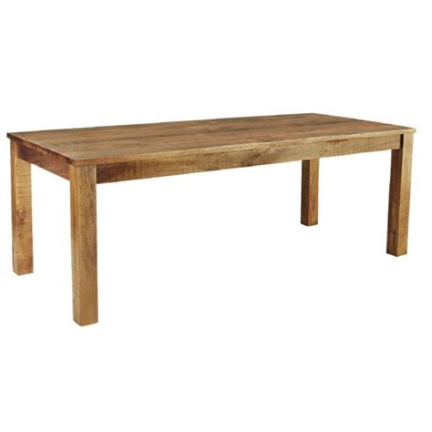 Pier 1 Imports Dining Table The Knockoff Welcoming Wood Dining Tables Toronto