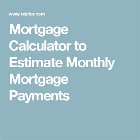 house loan estimate calculator 25 b 228 sta mortgage calculator id 233 erna p 229 pinterest fastighetstips