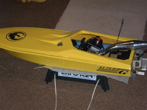 rc boats gas pin rc gas boats on pinterest