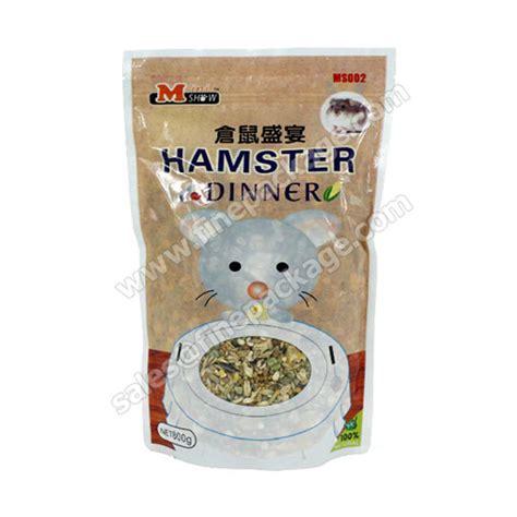Pet Can Packaging Food Grade 84x300 1 custom printed plastic pet food bag cat food bag