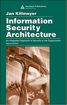 design management for architects 2nd edition amazon com information security architecture an